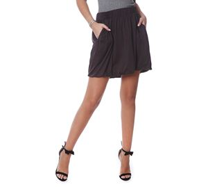 Branded Clothing - Γυναικεία Φούστα NORTH SAILS