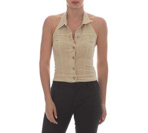 Style Refresh - Γυναικεία Μπλούζα KOOKAI style refresh   γυναικείες μπλούζες