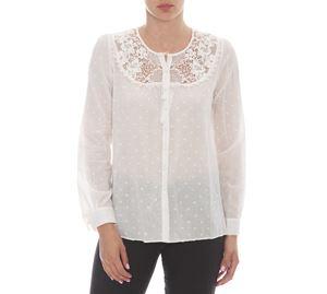 Style Refresh - Γυναικείο Πουκάμισο GERARD DAREL style refresh   γυναικεία πουκάμισα