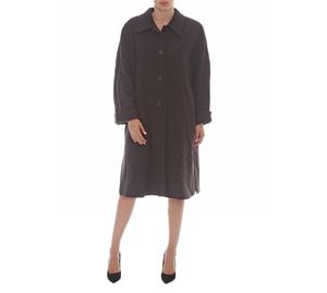 Style Refresh - Γυναικείο Παλτό PERSONA style refresh   γυναικεία παλτό