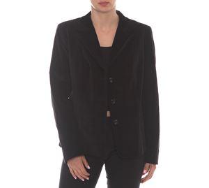 Style Refresh - Γυναικείο Σακάκι PERSONA style refresh   γυναικεία σακάκια