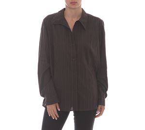 Style Refresh - Γυναικείο Πουκάμισο PERSONA style refresh   γυναικεία πουκάμισα