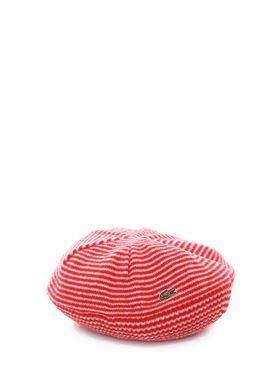 Γυναικείο Καπέλο LACOSTE