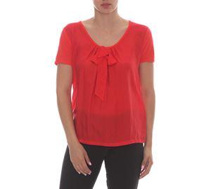 Style Refresh - Γυναικεία Μπλούζα GERARD DAREL style refresh   γυναικείες μπλούζες