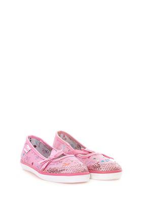 Παιδικά Παπούτσια KEDS