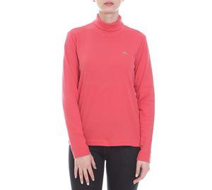 Lacoste - Γυναικεία Μπλούζα LACOSTE lacoste   γυναικείες μπλούζες