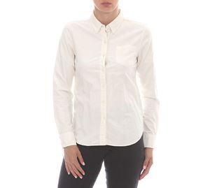 Style Refresh - Γυναικείο Πουκάμισο POLO JEANS style refresh   γυναικεία πουκάμισα