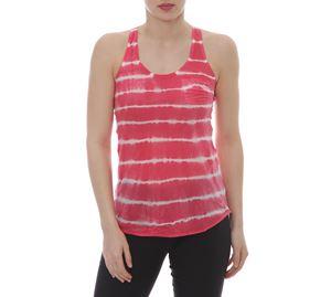 Polo Ralph Lauren - Γυναικεία Μπλούζα DENIM & SUPPLY RL polo ralph lauren   γυναικείες μπλούζες