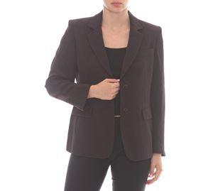 Style Refresh - Γυναικείο Σακάκι GERARD DAREL style refresh   γυναικεία σακάκια