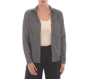 Style Refresh - Γυναικείο Πουκάμισο POLO RALPH LAUREN style refresh   γυναικεία πουκάμισα