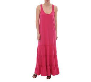 Polo Ralph Lauren - Γυναικείο Φόρεμα DENIM & SUPPLY RL