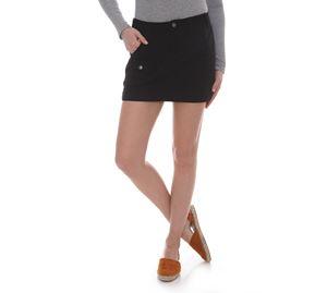 Polo Ralph Lauren - Γυναικεία Φούστα POLO JEANS polo ralph lauren   γυναικείες φούστες