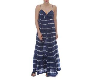 Polo Ralph Lauren - Γυναικείο Φόρεμα DENIM & SUPPLY RL polo ralph lauren   γυναικεία φορέματα