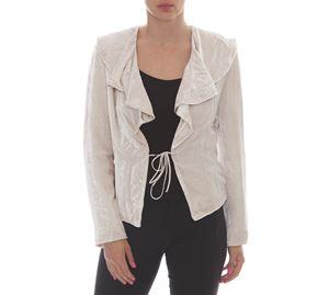 Style Refresh - Γυναικείο Σακάκι MAX MARA style refresh   γυναικεία σακάκια