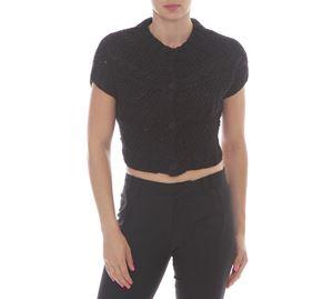 Style Refresh - Γυναικεία Ζακέτα MAX MARA style refresh   γυναικείες ζακέτες