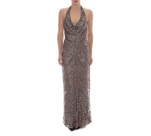 Style Refresh - Γυναικείο Φόρεμα MAX MARA style refresh   γυναικεία φορέματα