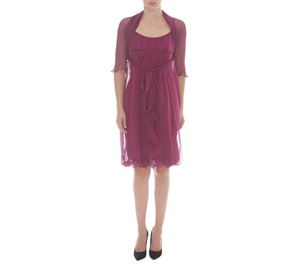Style Refresh - Γυναικεία Φόρεμα MAX MARA style refresh   γυναικεία φορέματα