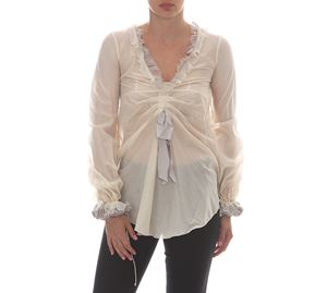 Style Refresh - Γυναικεία Μπλούζα MAX MARA style refresh   γυναικείες μπλούζες