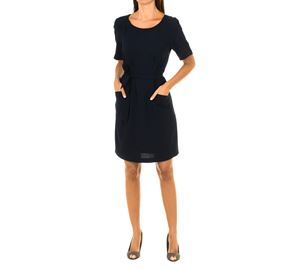 Stylish Clearance - Γυναικείο φόρεμα Armani Jeans