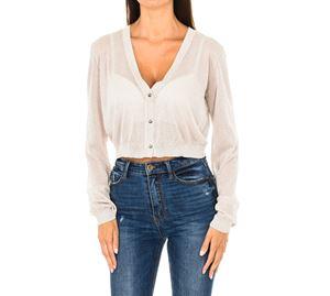 Armani Jeans Woman - Γυναικεία Ζακέτα Armani Jeans
