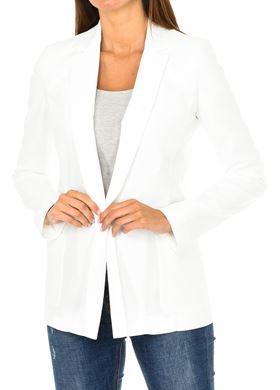 Γυναικείο Σακάκι Armani Jeans