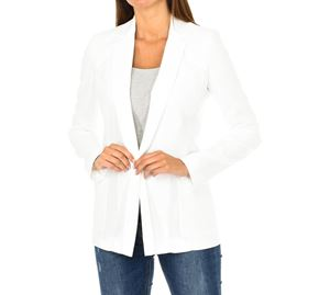Stylish Clearance Vol.1 - Γυναικείο Σακάκι Armani Jeans