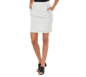 Armani Jeans Woman - Γυναικεία Φούστα Armani Jeans