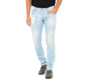 Stylish Clearance - Ανδρικό Παντελόνι Armani Jeans