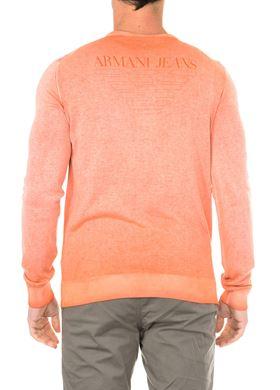 Ανδρικό Πουλόβερ Armani Jeans