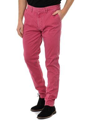 Ανδρικό Παντελόνι Armani Jeans