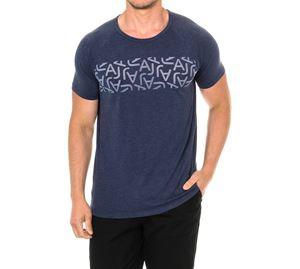 Stylish Clearance - Ανδρικό T-Shirt Armani Jeans