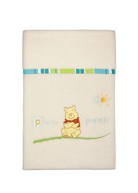Παιδική Κουβέρτα Disney Baby