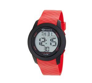 Season Time Watches & Jewels - Ανδρικό Ρολόι MAREA