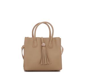 Ladies Love Bags - Γυναικεία Τσάντα INT company ladies love bags   γυναικείες τσάντες