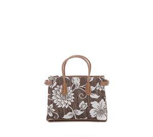 Ladies Love Bags - Γυναικεία Τσάντα Χειρός MAX FLY ladies love bags   γυναικείες τσάντες