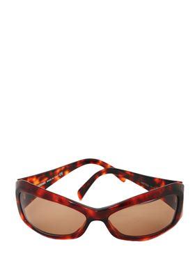 Γυναικεία Γυαλιά Ηλίου Versace