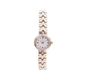 Watch It! - Γυναικείο Ρολόι CANDINO watch it    γυναικεία ρολόγια