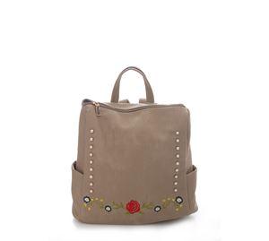 Ladies Love Bags - Γυναικεία Τσάντα Πλάτης GRACE ladies love bags   γυναικείες τσάντες