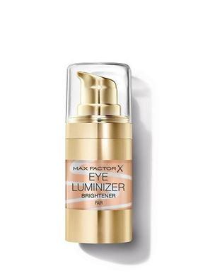 Eye Luminizer Brightener Fair