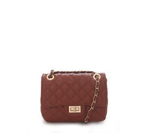 Ladies Love Bags - Γυναικεία Τσάντα M.B. line ladies love bags   γυναικείες τσάντες