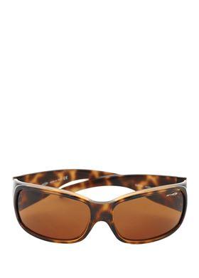Ανδρικά Γυαλιά Ηλίου ARNETTE
