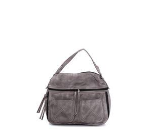Ladies Love Bags - Γυναικεία Τσάντα D.LINEA ladies love bags   γυναικείες τσάντες