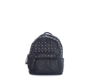 Ladies Love Bags - Γυναικεία Τσάντα JUST ladies love bags   γυναικείες τσάντες