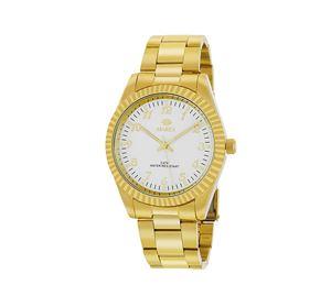 Season Time Watches & Jewels - Γυναικείο Ρολόι MAREA