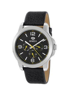 Ανδρικό Ρολόι MAREA