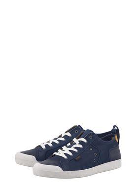 Ανδρικά Sneakers Kickers