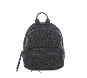 Ladies Love Bags - Γυναικεία Τσάντα Πλάτης CHANTAL ladies love bags   γυναικείες τσάντες