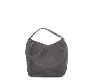 Ladies Love Bags - Γυναικεία Τσάντα Ώμου D.LINEA ladies love bags   γυναικείες τσάντες