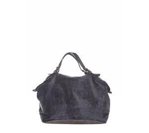 Ladies Love Bags - Γυναικεία Τσάντα S.MELAS ladies love bags   γυναικείες τσάντες