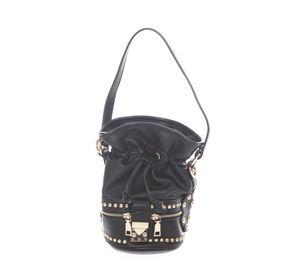Ladies Love Bags - Γυναικείο Πουγγί LUCKY STAR ladies love bags   γυναικείες τσάντες